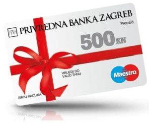 500-kuna-na-bankovnoj-kartici-2