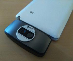 flir-one-termalna-kamera-18