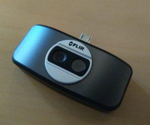 flir-one-termalna-kamera-19