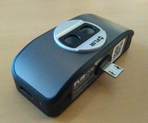 flir-one-termalna-kamera-20