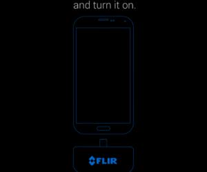 flir-one-termalna-kamera-4