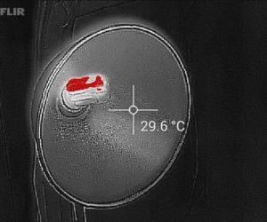 flir-one-termalna-kamera-8