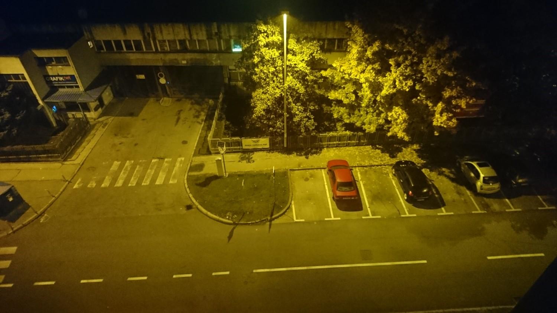 fotografirano-sa-sony-xperia-xz-4