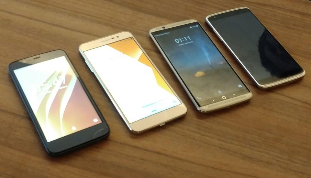 zte-telefoni