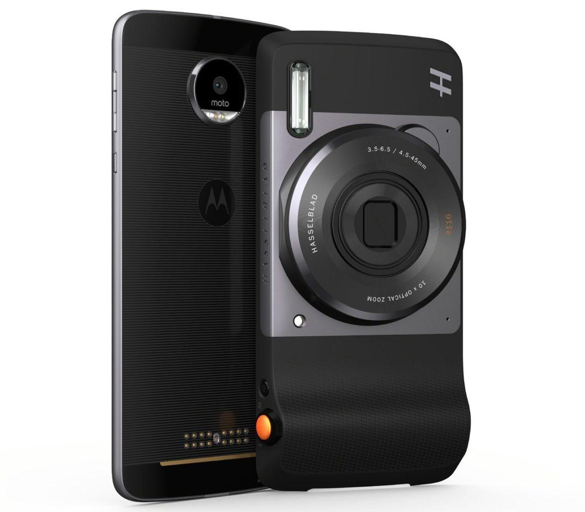hb-camera_combo_row