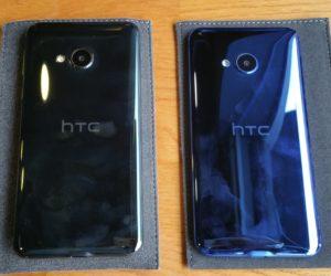 HTC U Play (14)