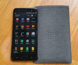 HTC U Play (4)