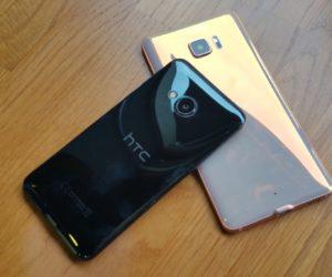 HTC U Play i U Ultra (1)