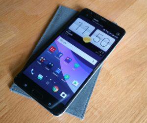HTC U Ultra (1)