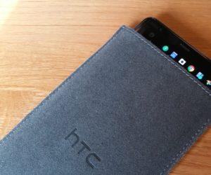 HTC U Ultra (11)
