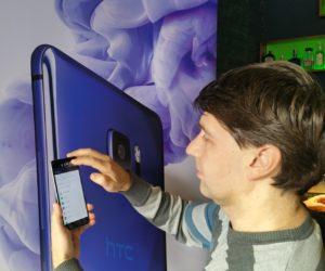HTC U Ultra (14)