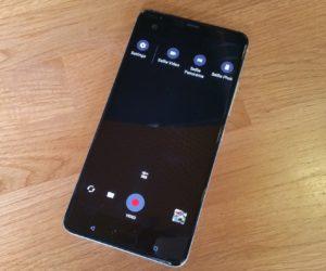 HTC U Ultra (16)