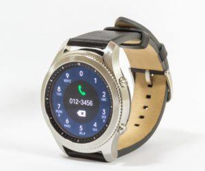 Samsung Gear S3-14