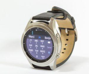 Samsung Gear S3-15