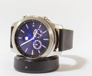 Samsung Gear S3-17