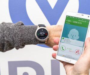 Samsung Gear S3-21
