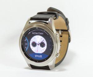 Samsung Gear S3-3