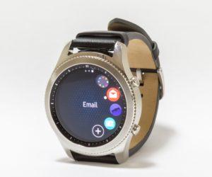 Samsung Gear S3-6