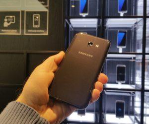 Samsung Galaxy A5 2017 (3)