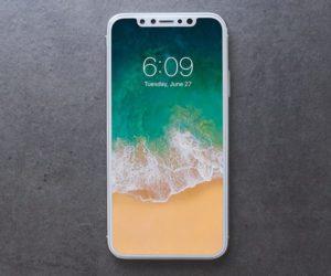 Navodni izgled novog iPhone-a