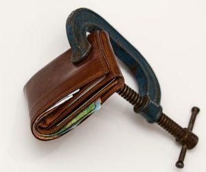 Porez na mobitele