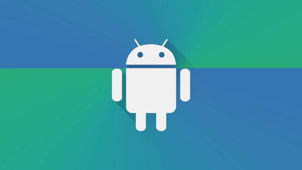 Povijest Androida