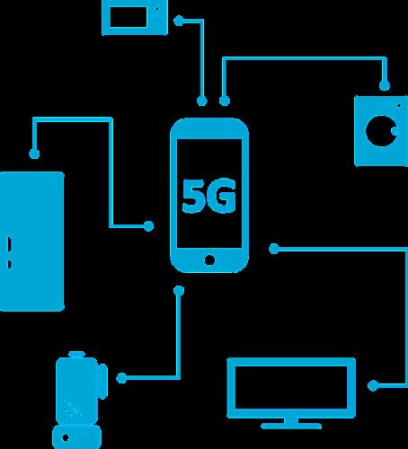 5G uskoro postaje stvarnost