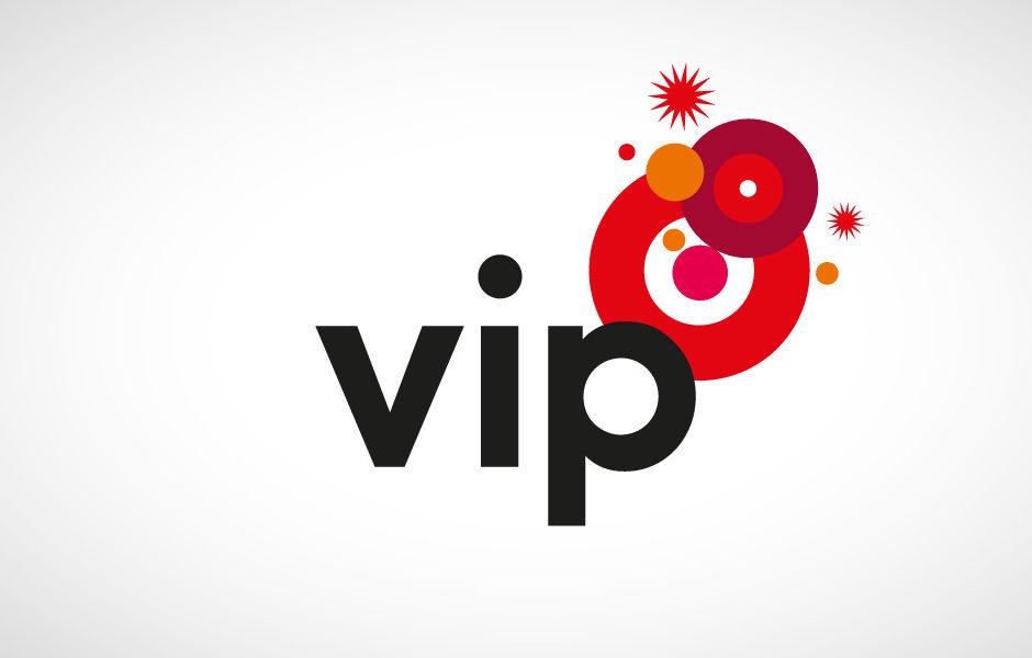 Vipnet logo