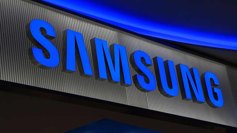 Galaxy S9 bi mogao imati na neku vrstu podrške za eUFS formata