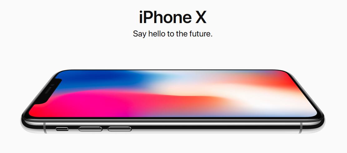 Iznenađuje činjenica da će za manje od godinu dana iPhone X također doživjeti smanjenje performansi.