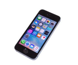 Apple iPhone SE iz 2016. Za par dana saznat ćemo kako će izgledati novi model